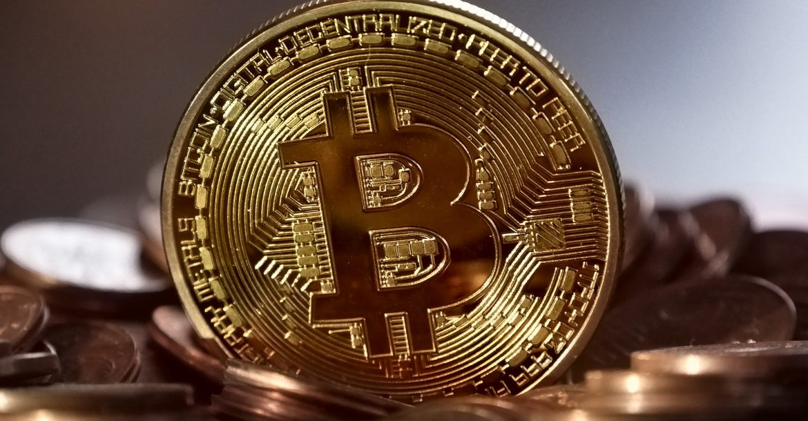 How to Get Bitcoin