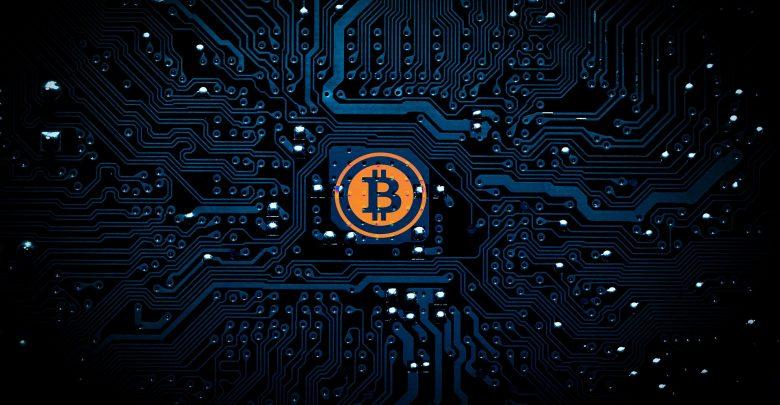"The Bitcoin ""Bubble"""