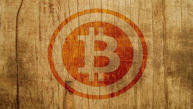 The Exchange of Bitcoin