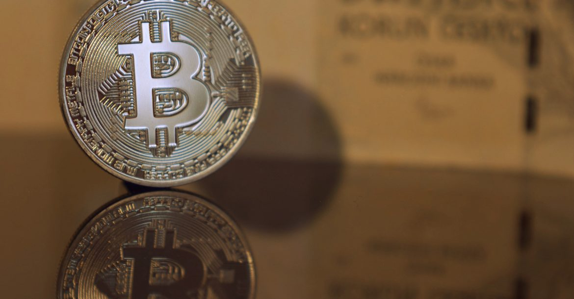 The Facts about Bitcoin