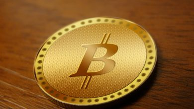 The Features of Bitcoin Details