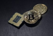 The Pros of Bitcoin