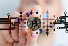 The Safety of Bitcoin